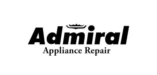 household appliances repair, refrigerator repair, washer repair, dryer repairing