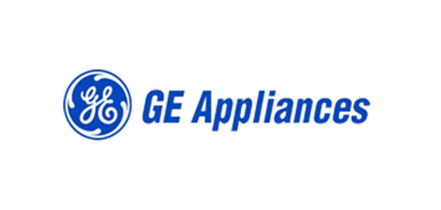 household appliances repair, refrigerator repair, washer repair, dryer repairing, dishwasher repair