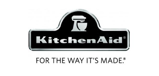 dishwasher repair, cook-top repairing, microwave repairing