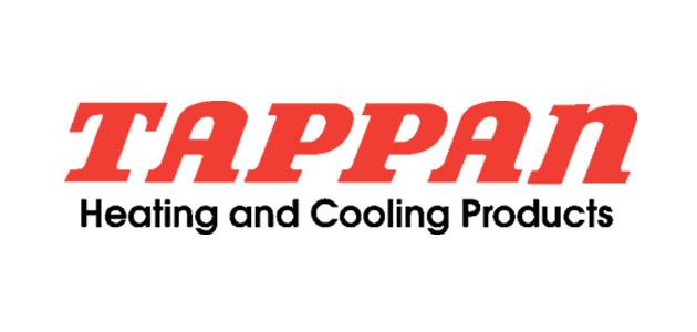 ice-maker repairing, oven repairing, stove repairing, garbage-disposal repair, HVAC repair