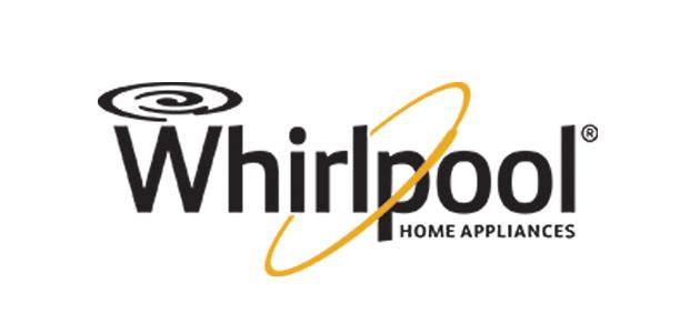 , stove repairing,household appliances repair,garbage-disposal repair, HVAC repair